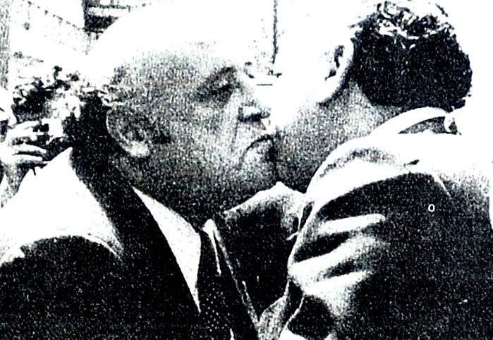 """Hükümet Türk-İş'in her isteğine """"evet"""" dedi"""