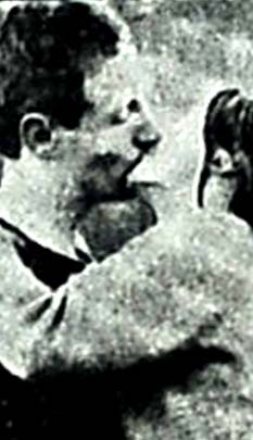 6 gün devamlı öpüşerek dünya rekoru kırdılar
