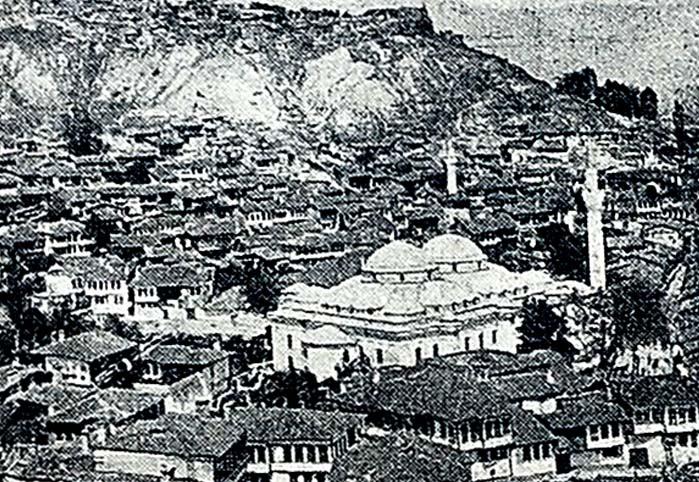 Işıklı Türkiye