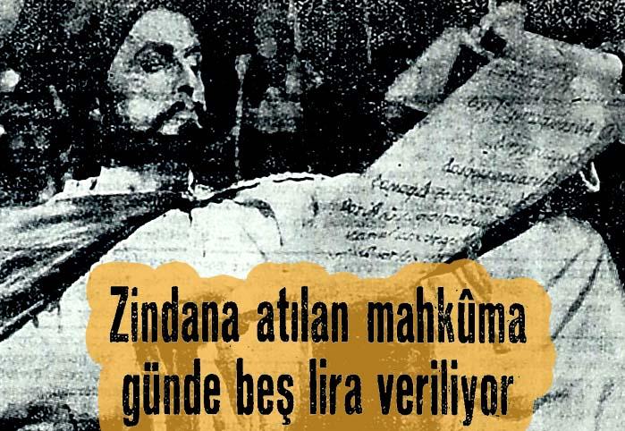 İstanbulun fethi filmi çevrilirken