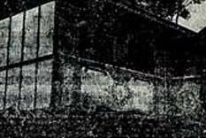 90 yıllık vagon Topkapı müzesine sığmadı