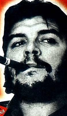 Şarkılarla Che