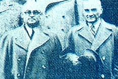 İş Bankası, Atatürk'ün parasıyla kuruldu