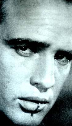 Brando, yaşamının en özel anlarını sansürsüz anlatıyor