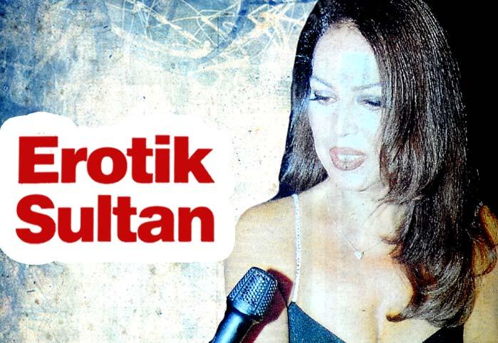 Erotik Sultan