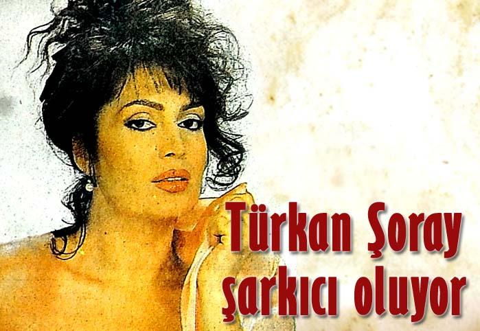 Sultan'ı sonunda kandırdılar