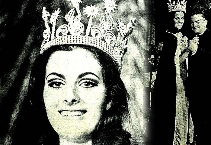 Kraliçe: Ceylan