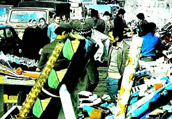 Susuz İstanbul, su kaçırma rekoru kırdı!