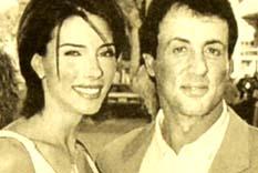1997'nin aşk bilançosu