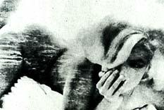 Marilyn Monroe'nun en bitirim fotoğrafı