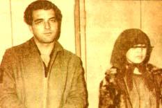 Evli çapkın, kadınlar hamamında aşk yaparken yakalandı