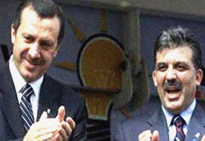 Fatih Erdoğan