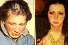 Karısı ile yakaladığı gencin saçlarını kesti