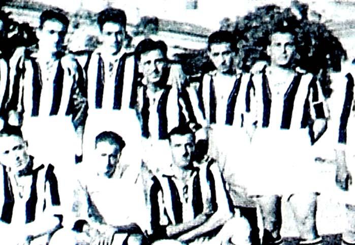 İlk şampiyon Beşiktaş