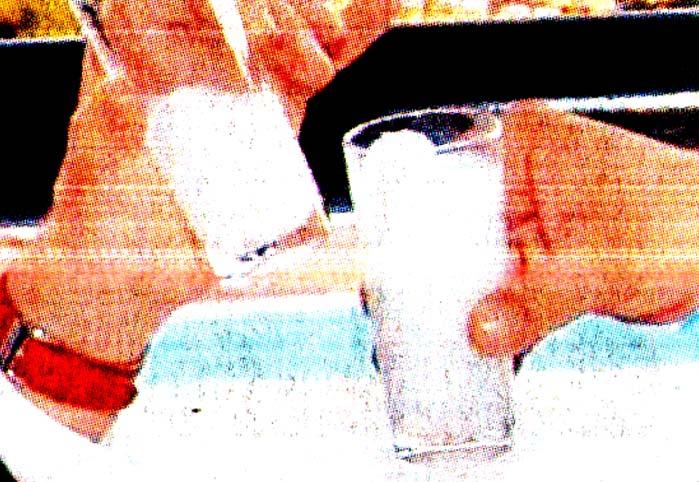 Rakı 'milli içki' ilan edilecek yüksek ÖTV'den kurtulacak
