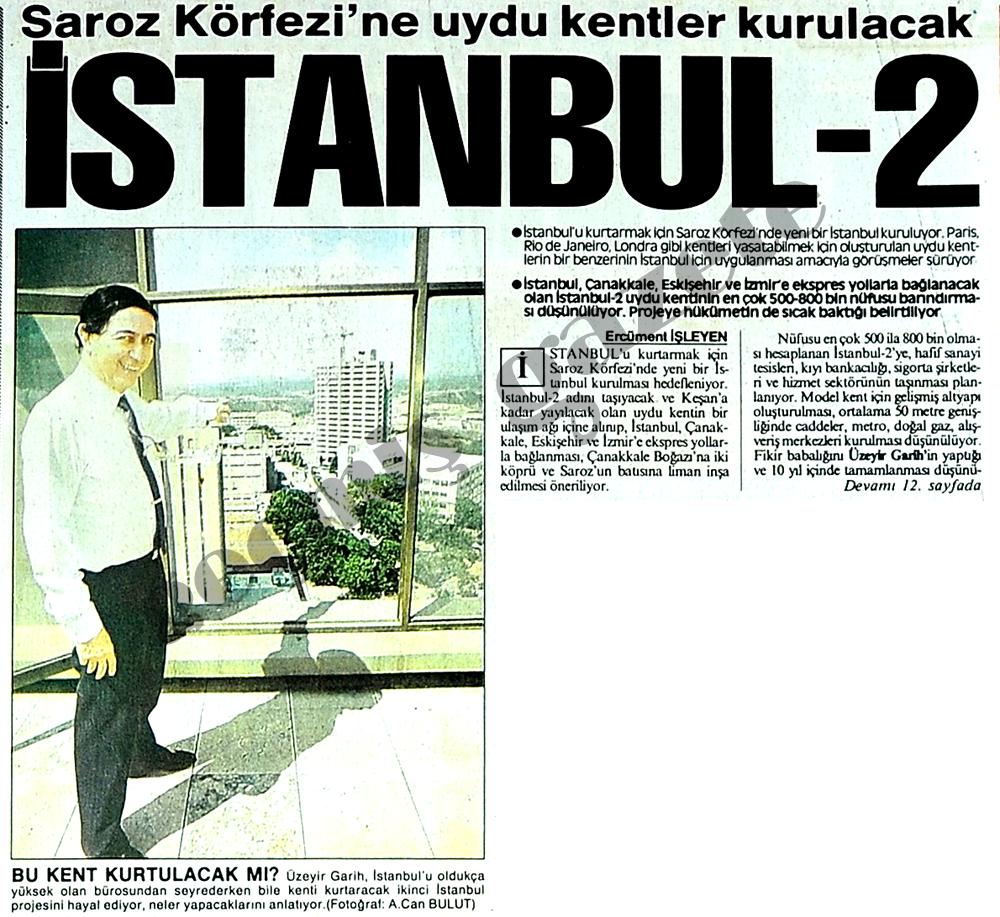 İstanbul-2