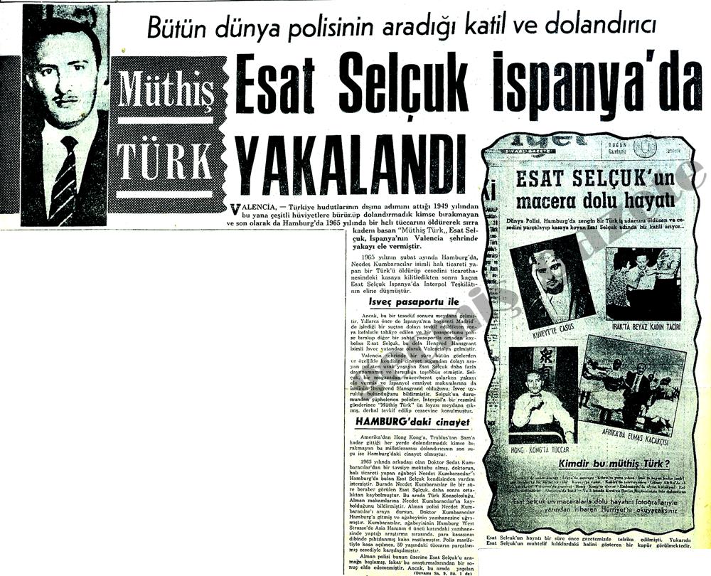 Müthiş Türk